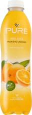 PURE Orange 1000 ml