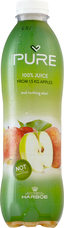 PURE Apple 1000 ml