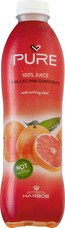 PURE Grapefruit 1000 ml