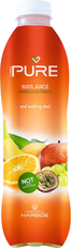 PURE 5-Fruits 1000 ml