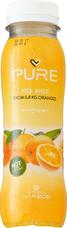 PURE Orange 250 ml