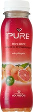 PURE Grapefruit 250 ml