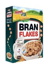 Bran flakes 450 g