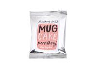 Hrníčkový dortík MUG Cake perníkový 60 g