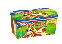 Paula Vanilla 2x100 g
