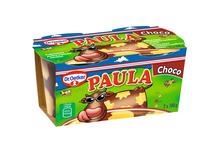 Paula Choco 2x100 g