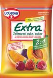 Želírovací cukor Extra 2:1 500 g