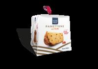 Panettone 600 g