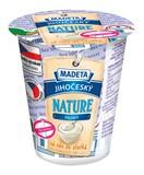 Jihočeský Nature laktóza 0,01% jogurt 150 g