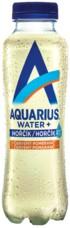 Aquarius Červený pomeranč