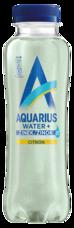 Aquarius Zinek/citrón