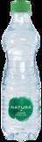 Voda jemně sycená 1,5 l