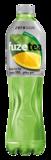 FuzeTea Zero citrón 1,5 l