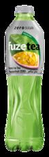 FuzeTea Zero passion fruit 1,5 l