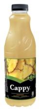 Cappy Ananas 1 l