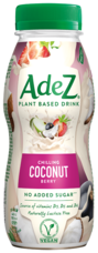 Adez Coconut Berry