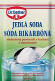 Sóda bikarbóna 15 g