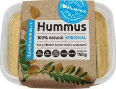 Hummus Original 150 g