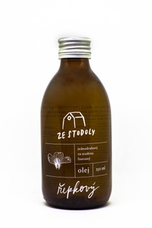 Řepkový olej 250 ml