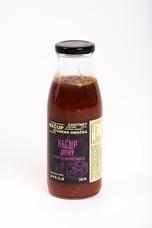 Kečup ostrý 500 ml