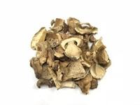 Hřib smrkový sušené houby