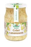 Celer s ananasem 370 ml. SALATBAR