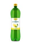 Culinary citronová štáva 100% 1 l
