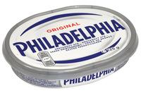 Philadelphia original 125 g