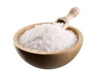 Jedlá soľ