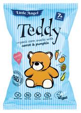 Little Angel Teddy 60 g
