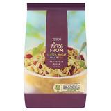 Tesco Free From Tagliatelle těstoviny sušené bezvaječné 250 g
