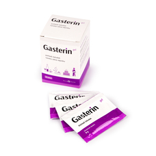 Gasterin® gel 20 sáčků