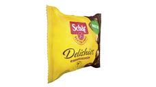 Delishios 37 g