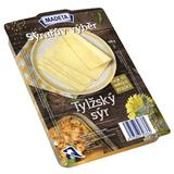 Tylžský sýr 45% plátky 100 g