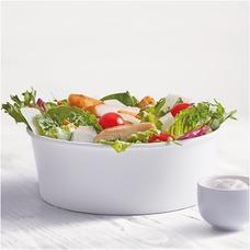 Caesar šalát - Grilled chicken 270 g