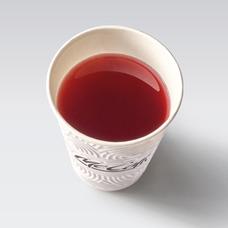 Čaj 300 ml