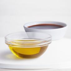 Salátová zálivka balsamico 5 ml