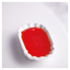 Chilli sharp omáčka 25 ml
