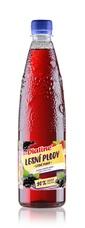 Dialine Lesní plody s ovocným cukrem 650 ml