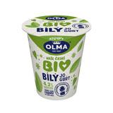 BIO jogurt bílý 150 g