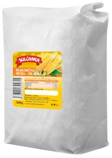 Kukuričná múka hladká 500 g