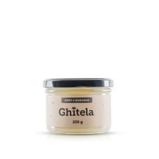 Ghitela® 230 g kešu & kokos