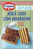 Jedlá soda 15 g