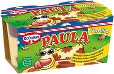 Paula Vanilla  2 x 100 g