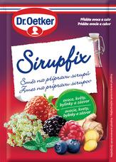 Sirupfix 40 g