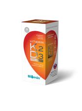 Biomin K2D3 PREMIUM
