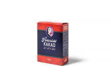 Holandské kakao 100 g - krabička