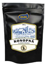 ARAX Mouka konopná hladká 300 g