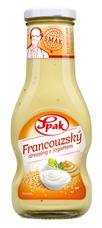 Francouzský jogurtový dressing 250 ml