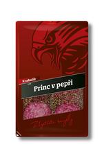 Princ v pepři krájený 75 g